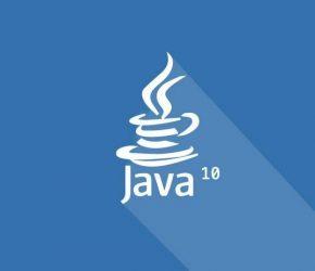Classes, Objetos, Atributos e Métodos em Java