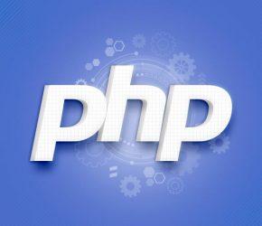 Como Formatar moeda, dinheiro com PHP