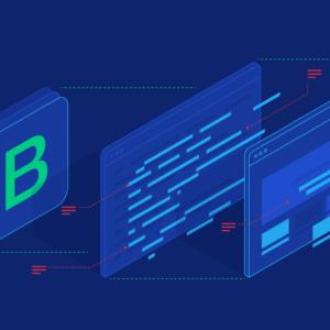 Bootstrap – Starter Template