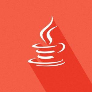 Instâncias e Objetos em Java