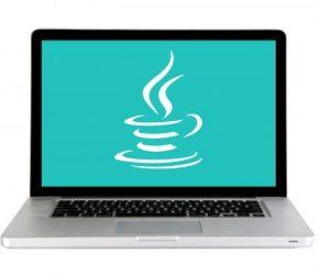 Instâncias e Objetos em Java com interface visual