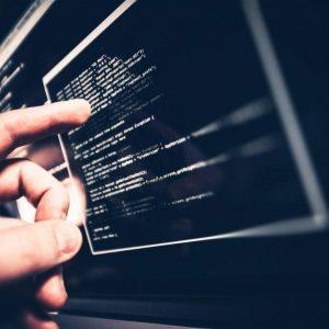 Transformando algoritmos em aplicações Java
