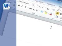 Formatação automática no Word (Estilos)