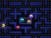 Game em C# – Colisão