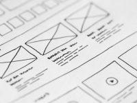 Como criar um wireframe usando o Draw.IO