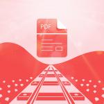 Criando arquivos PDF com jQuery e Convert Api