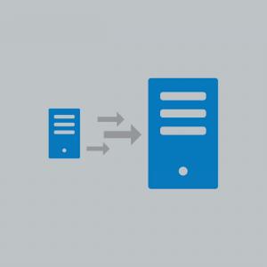 Como duplicar uma tabela no MySQL com comando ou com PHP
