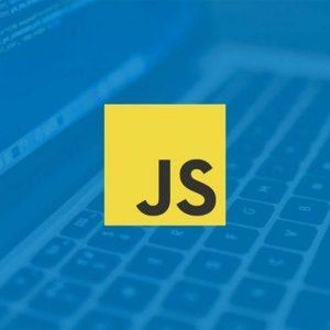 Formatar moeda, dinheiro com JavaScript do jeito fácil