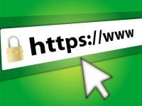 Como Gerar um Certificado de Segurança Gratuito Para o Seu Site
