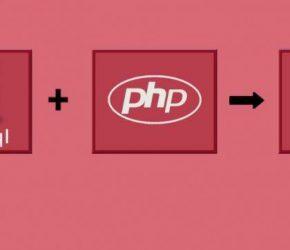 Como gerar um arquivo do Excel com PHP