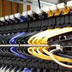 Protocolos da Internet – O Protocolo TCP / IP