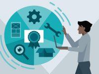 Fundamentos de Informática – Sistemas Operacionais