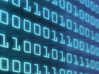 Fundamentos de Informática – Sistema binário