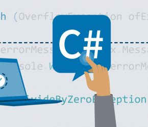 Classe para limpar Textbox no C# (Control)