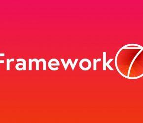 Como Criar um Aplicativo com Framework 7 (atualizado 2020)