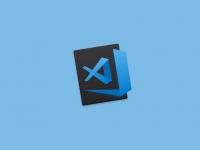 Como programar em C# usando apenas o Visual Studio Code.