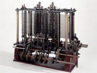 História dos computadores: uma breve linha do tempo