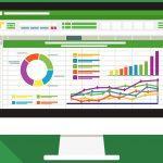 Formatar CPF, CNPJ, CEP, RG e Telefone no Excel. Fácil!