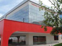 Consulta API do Tribunal de Contas do Maranhão (TCE) com PHP