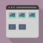 Como carregar imagens lentamente em seu site (lazy load)