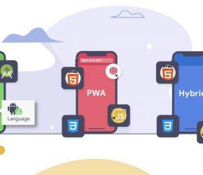 Como transformar seu site em um Aplicativo Android com PWA