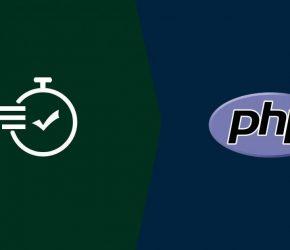 Como criar, acessar e destruir sessões em PHP