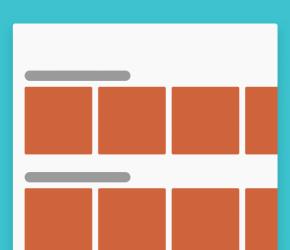 Remova a barra de rolagem horizontal inferior no WordPress + Elementor