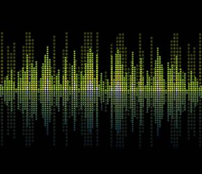[Download] Áudio WAV do número Nove 9