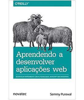 Aprendendo a Desenvolver Aplicações Web