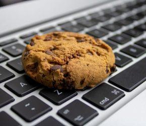 Como desativar cookies e outros rastreadores em seu navegador.