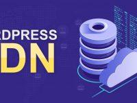 Serviços de CDN gratuitos. Dica de Performance para WordPress