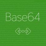 Base64 com PHP