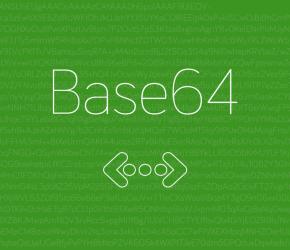 O que é Base64?