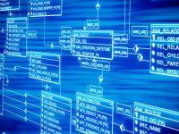 O que é um banco de dados?