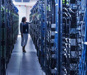 Script PHP para verificar se o servidor está on-line ou off