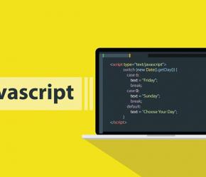 O que é JavaScript?