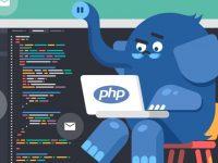 O que é PHP?