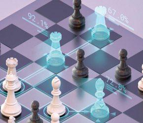 Como instalar a Lc0 – Leela Chess Zero no Lucas Chess
