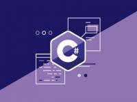 O que é C#?