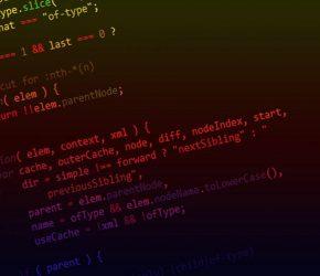 JavaScript – Como verificar se uma variável existe ou se está indefinida (undefined).