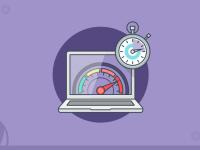Aumente o Limite de Memória do PHP no WordPress