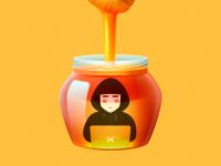 Como Parar SPAM em Formulários de Contato com Honeypot