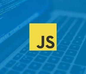 Como Formatar Data em JavaScript do Jeito Fácil