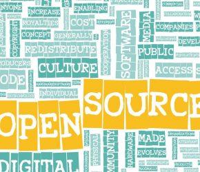 O Que é Open Source?