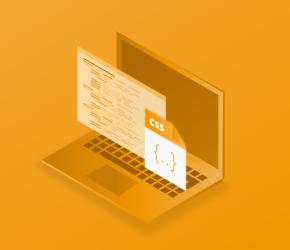 CSS Para Iniciantes I – Atributo style e Regras Básicas