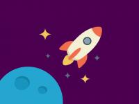 Como Configurar o CDN Gratuito statically.io no WP Rocket