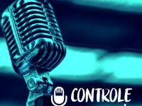 PodCast Controle na Escuta – Transformação Digital nas Instituições Públicas