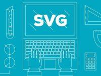 Como Exibir Imagens SVG no Explorador de Arquivos do Windows