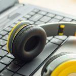 Como extrair música ou áudio de um vídeo