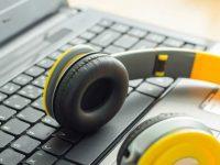 Como Extrair o Áudio de um Vídeo com FFmpeg